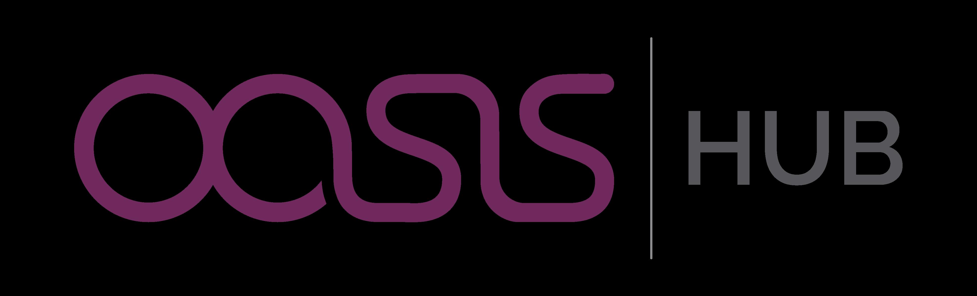 Datasets - OasisHUB
